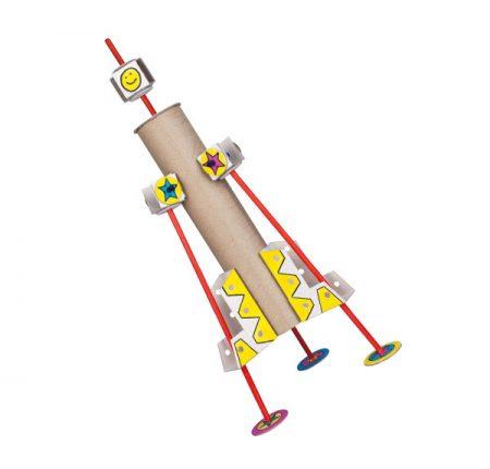TC-2017-WS-Parts-Rocket