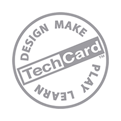 TechCard.co.uk
