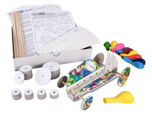 4970 Playmobil Lot de 3 Paires de Manchettes Blanches Larges