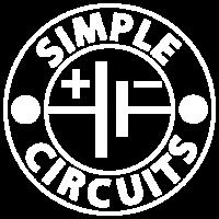TC18-Simple-Circuits-WHITE